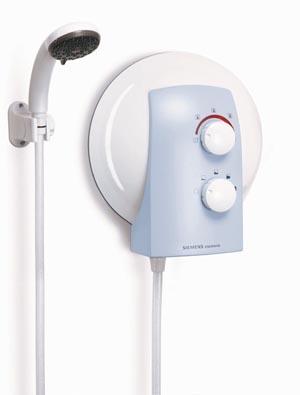 водонагреватель проточного типа